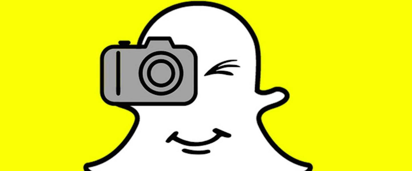 Is CellPhoneSpy capable of spying snapchat