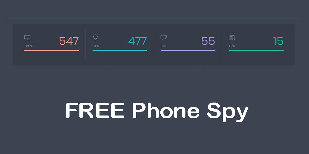 CellPhoneSpy - Best Instagram Spying App