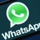 How to hack someone's WhatsApp without touching their cell phone