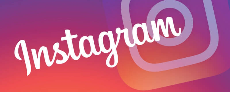 How to spy on someone's Instagram without touching their cell phone